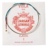 Jargar Classic Viola String C Forte