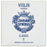 Jargar Classic Violin String G Medium