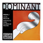 Thomastik Dominant A Violin 3/4