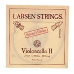 Larsen Cello String D Soloist Strong