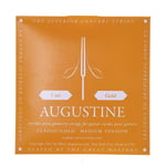 Augustine Classic Gold Standard