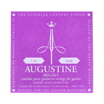 Augustine Classic Gold Regal