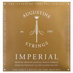 Augustine Classic Red Imperial