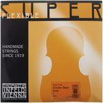 Thomastik Superflexible E Solo Bass 4/4