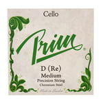 Prim Cello String D Medium