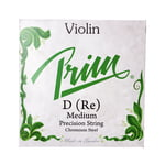 Prim Violin String D Medium