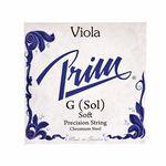Prim Viola String G Soft