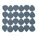 Dunlop Plectrums Big Stubby 3,00