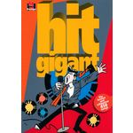 Musikverlag Hildner Hit Gigant