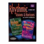 Hudson Music Rhythmic Visions & Horizons