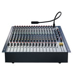 Soundcraft GB2-16R