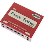 T-Rex Fuel Tank Junior B-Stock