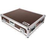 Thon Mixer Case Allen&Heath ZED-420