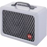ZT Amplifiers The Lunchbox B-Stock