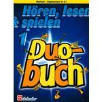 De Haske Hören Lesen Duobuch 1 Baritone
