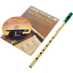 Waltons Irish Music Irish Whistle Book