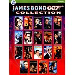 Warner Bros. James Bond 007 Collection Trb