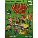 De Haske Wickie & Co (Tromb)