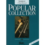 Edition Dux Popular Collection 9 (Tromb+P)