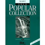 Edition Dux Popular Collection 9 (Tr)