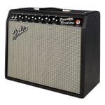 Fender 65 Princeton Reverb B-Stock