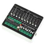 Electro Harmonix Bass Micro Synth B-Stock