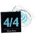 Harley Benton Violin Strings 4/4 Steel