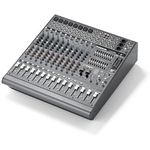 Mackie PPM1012 Powered Mixer B-Stock