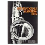 Paul C.R. Arends Verlag Internationale Saxophon-Hits