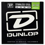 Dunlop 3514 Bass Steel Strings