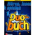 De Haske Hören Lesen Duobuch 1 Trombone