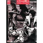 Faber Music The White Stripes Icky Thump