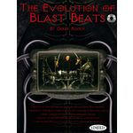 Hudson Music The Evolution of Blast Beats