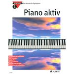 Schott Piano Aktiv Vol.1