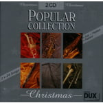 Edition Dux Popular CD Christmas