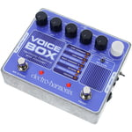 Electro Harmonix Voice box B-Stock