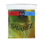 Savarez 540CRJ New Christal Classic