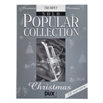 Edition Dux Popular Christmas Tr