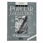 Edition Dux Popular Christmas Cl