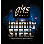 GHS Infinity Steel ISB/5 ML