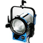 ARRI True Blue ST1 Man