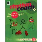 Universal Edition Rhythm Coach Level 2