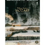 Music Minus One Mozart Concerto No. 11 in F