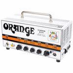 Orange Bass Terror 500 B-Stock