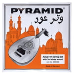 Pyramid AOUD Strings 10Strings