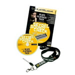 C.A. Seydel Söhne Blues Playback Pack