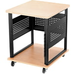 StudioRTA Producer Cart B-Stock