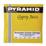 Pyramid Gypsy Jazz Django 010-045
