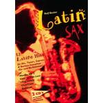 Gerig Musikverlag Latin Sax