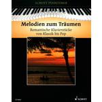 Schott Melodien Zum Träumen